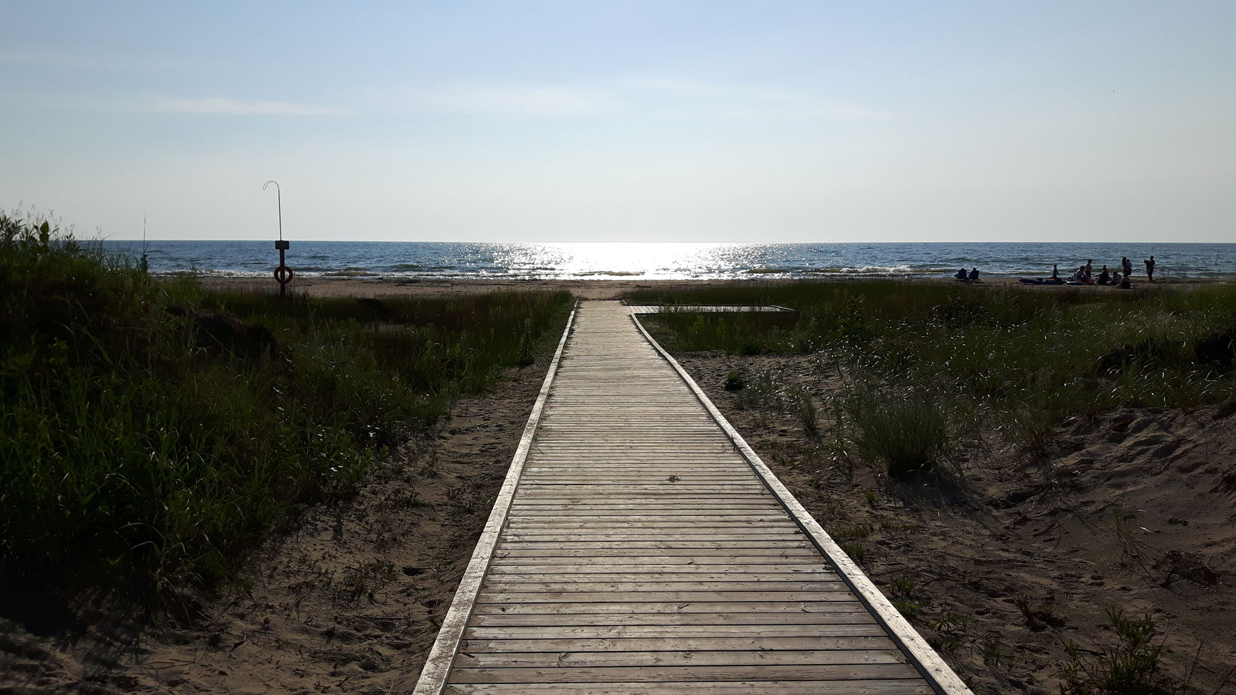 Boardwalk_beach