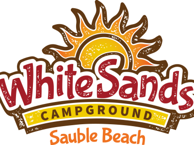 White Sands Campground