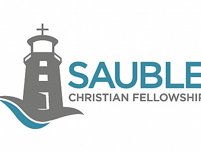 Sauble Christian Fellowship