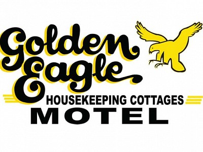 Golden Eagle Housekeeping Cottages